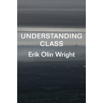 Understanding Class, 9781781689455