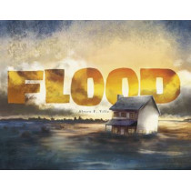 Flood by Villa. F. Alvaro, 9781782021261