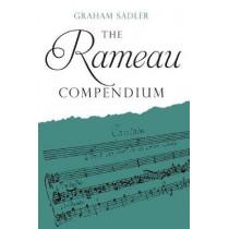 The Rameau Compendium by Graham Sadler, 9781783271924