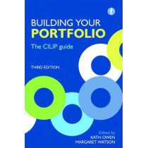 Building Your Portfolio by Kath Owen, 9781783300204