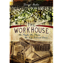 Workhouse by Simon Fowler, 9781783831517