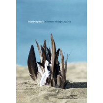 Measures of Expatriation by Vahni Capildeo, 9781784101688