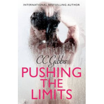 Pushing the Limits: Rafe & Nicole Book 1 by C. C. Gibbs, 9781784290665