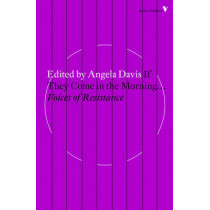 If They Come in the Morning by Angela Davis, 9781784787691