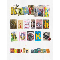 Keeping Sketchbooks by Martin Ursell, 9781785001086