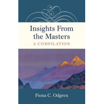 Insights from the Masters: A Compilation by Fiona C. Odgren, 9781785353383