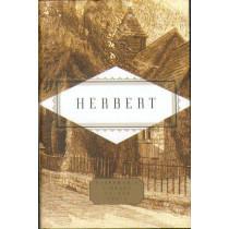 Herbert Poems by George Herbert, 9781841597638