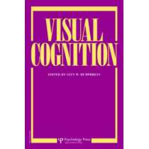 Real World Scene Perception: A Special Issue of Visual Cognition by John M. Henderson, 9781841699936
