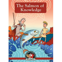 The Salmon of Knowledge, 9781842235942
