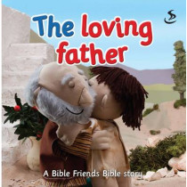 The Loving Father by Maggie Barfield, 9781844277131