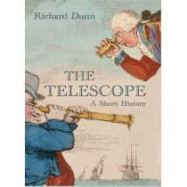 The TELESCOPE, 9781844861477