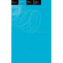 Succession Law Essentials by Frankie McCarthy, 9781845861285