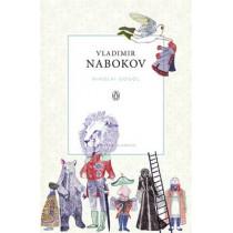 Nikolai Gogol by Vladimir Nabokov, 9781846143304