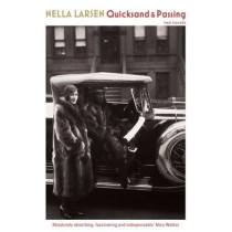 Quicksand & Passing by Nella Larsen, 9781846687853
