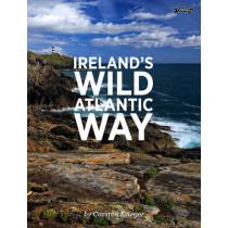 Ireland's Wild Atlantic Way by Carsten Krieger, 9781847176967