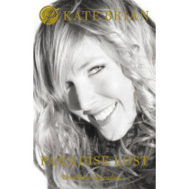 Paradise Lost by Kate Brian, 9781847384836