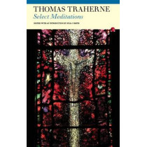 Select Meditations by Thomas Traherne, 9781847770714