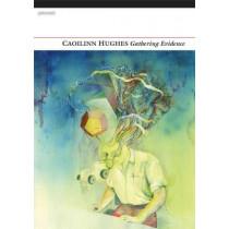 Gathering Evidence by Caoilinn Hughes, 9781847772626