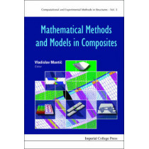 Mathematical Methods And Models In Composites by Vladislav Mantic, 9781848167841