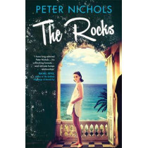 The Rocks by Peter Nichols, 9781848666382