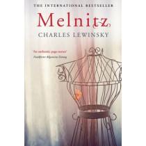 Melnitz by Charles Lewinsky, 9781848877665