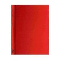 Methodology: Who Needs It? by Martyn Hammersley, 9781849202046