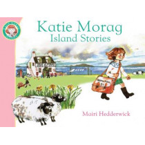 Katie Morag's Island Stories by Mairi Hedderwick, 9781849410885