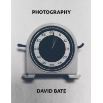 Art Photography by David Bate, 9781849762243
