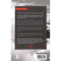 Through Gates of Splendour: Story of the 5 Missionary Martyrs of Ecuador by Elisabeth Elliot, 9781850780342