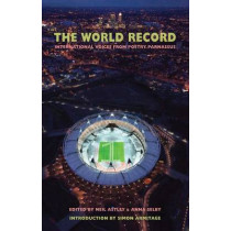World Record by Neil Astley, 9781852249380