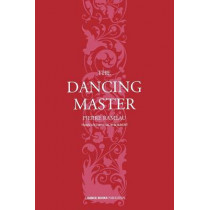 The Dancing Master by Pierre Rameau, 9781852730925