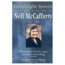Goodnight Sisters by Nell McCafferty, 9781855941458