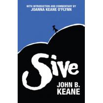 Sive School Edition by John B. Keane, 9781856356510