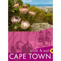Cape Town by Michael Scott, 9781856913317