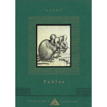 Fables by Aesop, 9781857159004