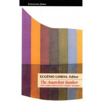 Portuguese Short Fiction by Eugenio Lisboa, 9781857542066