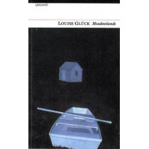 Meadowlands by Louise Gluck, 9781857543919