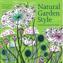 Natural Garden Style by Noel Kingsbury, 9781858944432