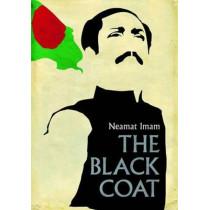 Black Coat by Neamat Imam, 9781859640067