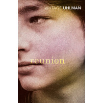 Reunion by Fred Uhlman, 9781860463655
