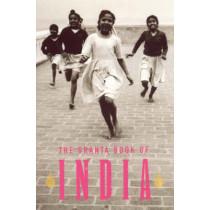 The Granta Book of India by Ian Jack, 9781862077843
