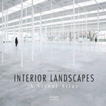 Interior Landscapes: A Visual Atlas by Stefano Corbo, 9781864706147