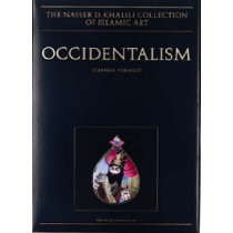 Occidentalism by Stephen Vernoit, 9781874780649