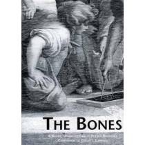 The Bones by Euclid, 9781888009217