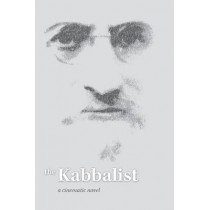 Kabbalist: a Cinematic Novel**************** by Semion Vinokur, 9781897448755