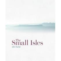 The Small Isles by John Hunter, 9781902419923