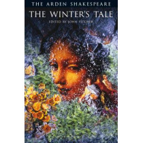 """The Winter's Tale"" by William Shakespeare, 9781903436356"