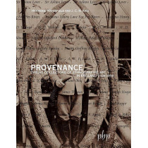 Provenance, 9781903470961