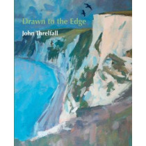 Drawn to the Edge by John Threlfall, 9781904078388