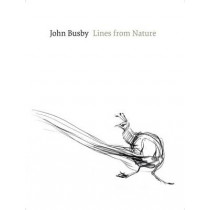 Lines from Nature by John Busby, 9781904078616